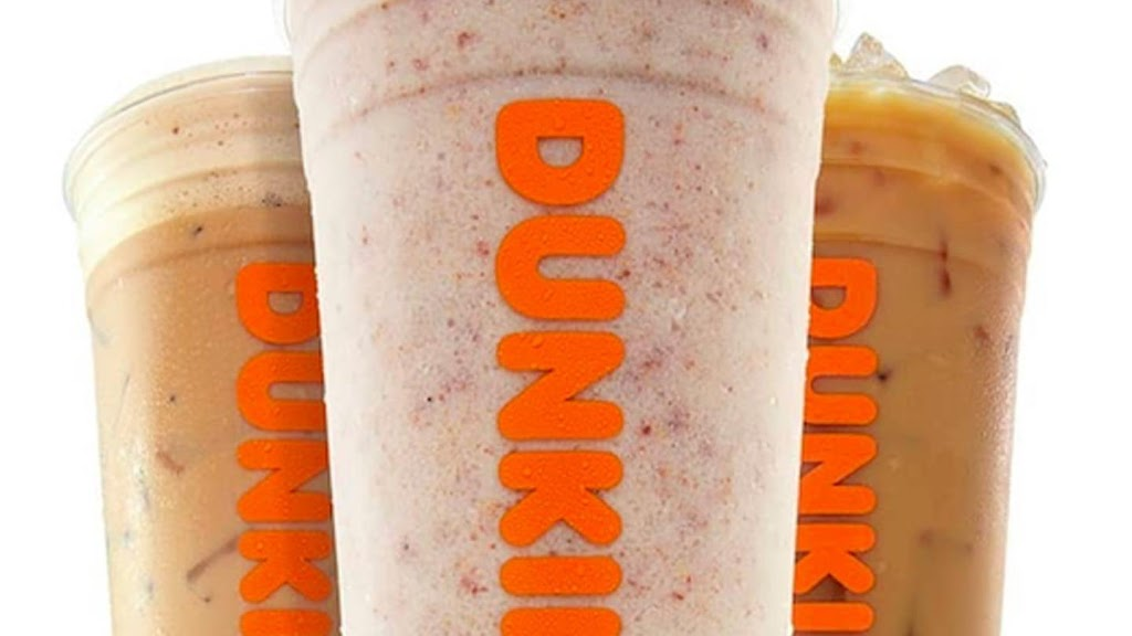 Dunkin - bakery  | Photo 9 of 10 | Address: 324 Troy Rd, Rensselaer, NY 12144, USA | Phone: (518) 283-4170