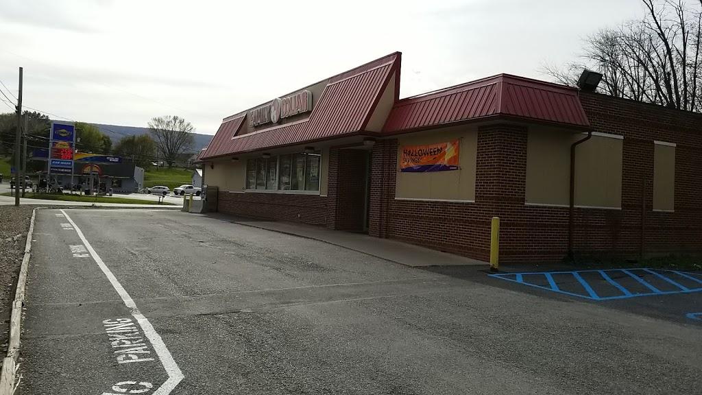 Family Dollar - clothing store    Photo 1 of 1   Address: 204 South Wausau Street, Middleburg, PA 17842, USA   Phone: (570) 837-5071