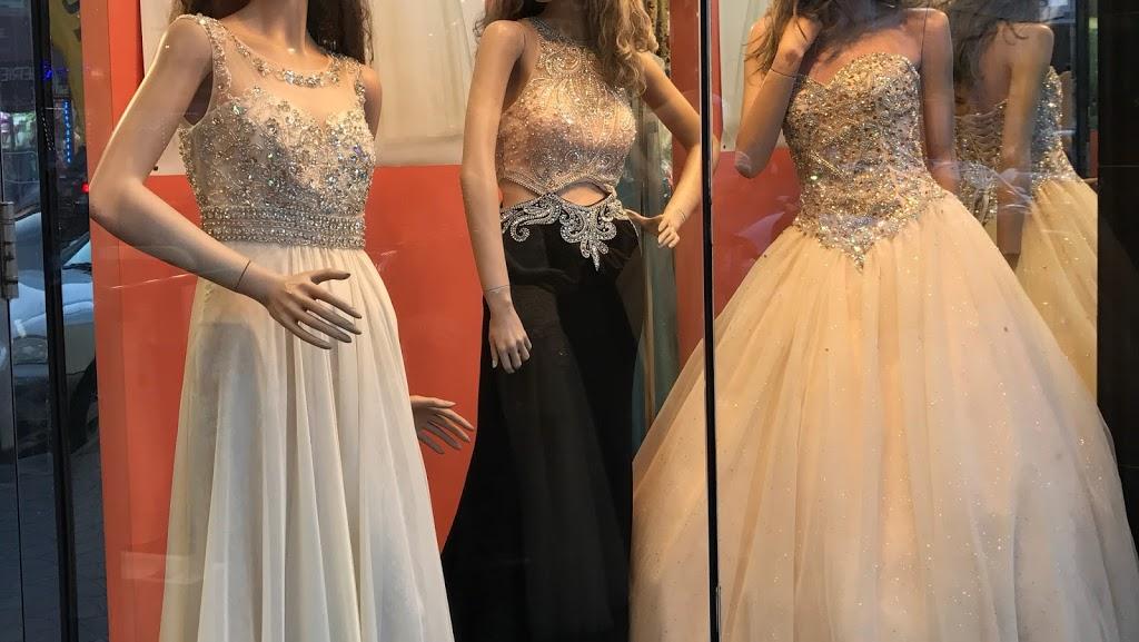 Glamorous Boutique - clothing store  | Photo 10 of 10 | Address: 5512 Bergenline Ave, West New York, NJ 07093, USA | Phone: (201) 864-7766