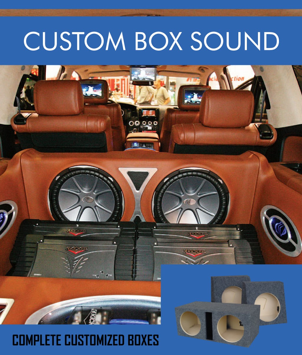 Livewire Customs - car repair  | Photo 3 of 10 | Address: 1309 W Texas St, Fairfield, CA 94533, USA | Phone: (707) 389-4969