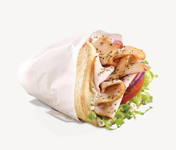 Arbys - restaurant  | Photo 7 of 10 | Address: 7495 Smith Rd, Beaumont, TX 77705, USA | Phone: (409) 840-9662