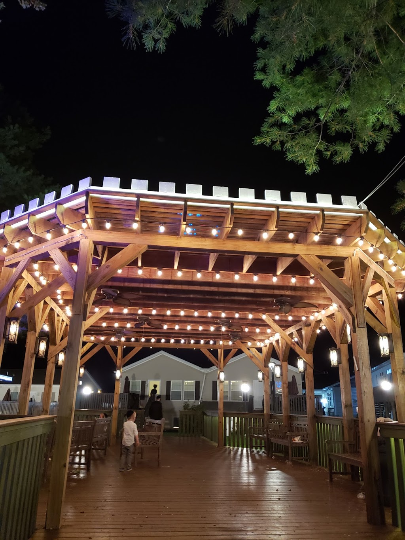 Harmony Hills - lodging  | Photo 3 of 10 | Address: 404 Laurel Ave, Fallsburg, NY 12733, USA | Phone: (845) 270-1213