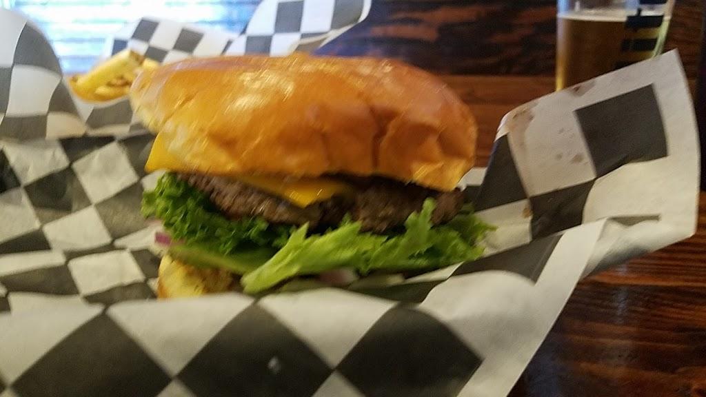 Coals - restaurant    Photo 10 of 10   Address: 25069 FM 2090, Splendora, TX 77372, USA   Phone: (281) 399-7324