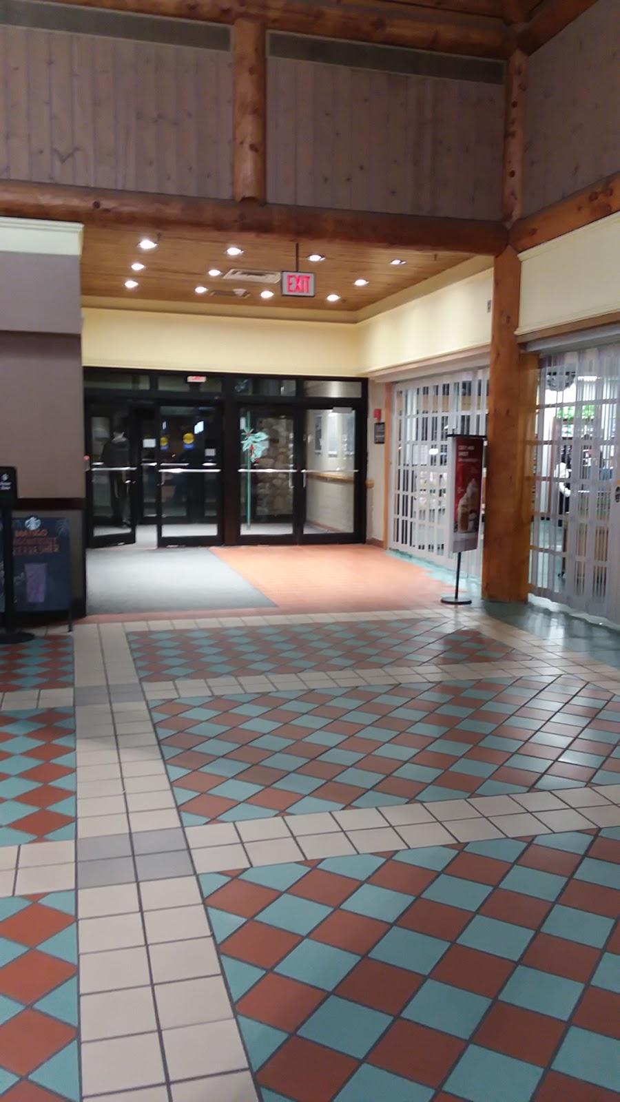 Brioche Dorée - cafe  | Photo 4 of 5 | Address: 6474 I-87, Wallkill, NY 12589, USA | Phone: (845) 564-5160