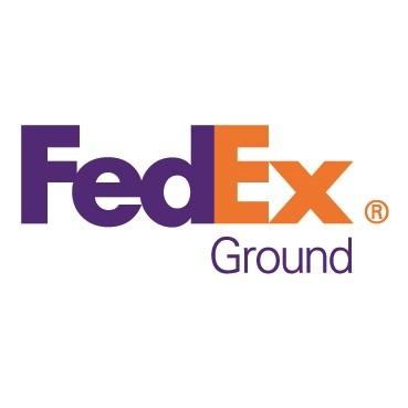 FedEx Ground - moving company    Photo 2 of 2   Address: 5460 Baxter Rd, Rockford, IL 61109, USA   Phone: (800) 463-3339