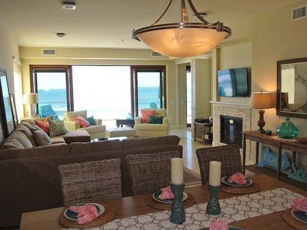 Oceanside Beach Rental - real estate agency    Photo 2 of 10   Address: 1905 S Pacific St, Oceanside, CA 92054, USA   Phone: (760) 470-4235