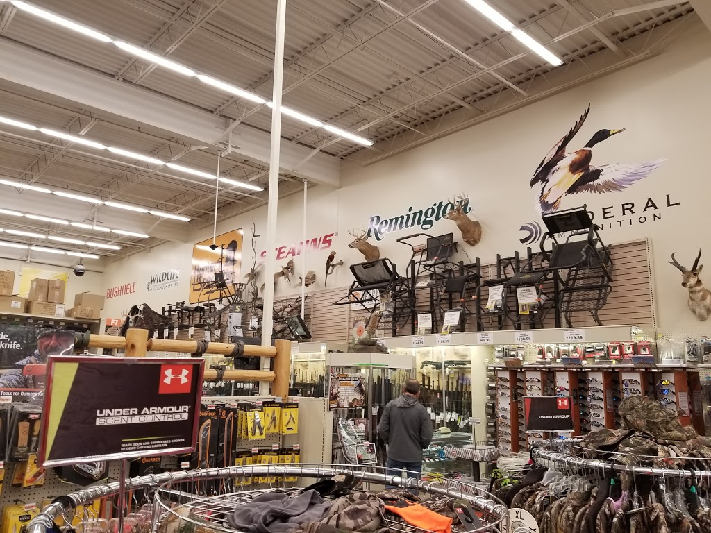 Fleet Farm - clothing store  | Photo 10 of 10 | Address: 3110 Eastern Ave, Plymouth, WI 53073, USA | Phone: (920) 893-5115