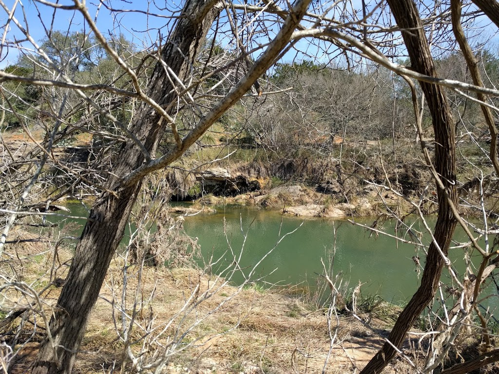 Lady Bird Johnson Municipal Park Campground - lodging  | Photo 6 of 10 | Address: 432 Lady Bird Dr, Fredericksburg, TX 78624, USA | Phone: (830) 997-4202