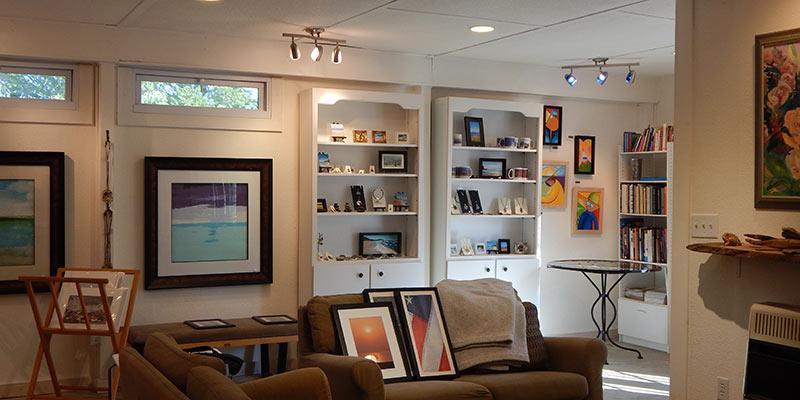 Stantall Studio, llc - home goods store    Photo 10 of 10   Address: 6691 120th Ave, Fennville, MI 49408, USA   Phone: (616) 240-0984