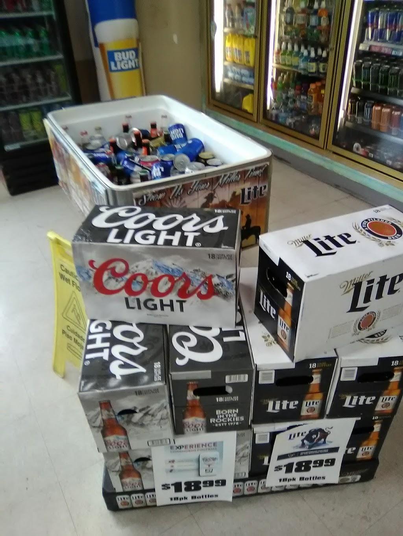 Papas Market - convenience store  | Photo 8 of 10 | Address: 104 S 8th St, Skidmore, TX 78389, USA | Phone: (361) 287-3188
