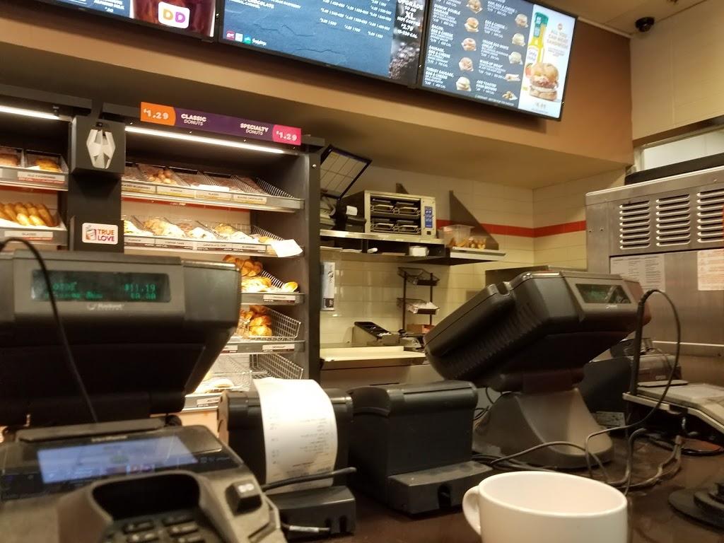 Dunkin - bakery  | Photo 4 of 10 | Address: 324 Troy Rd, Rensselaer, NY 12144, USA | Phone: (518) 283-4170
