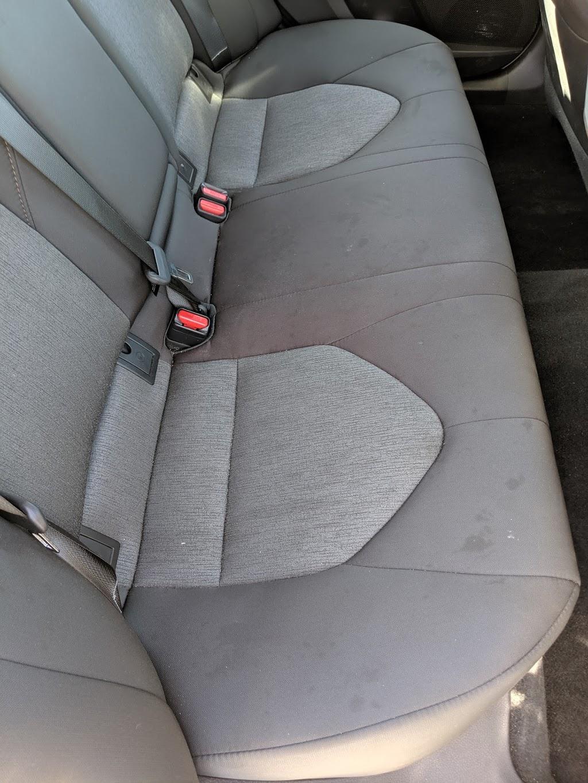 Avis Car Rental - car rental    Photo 7 of 10   Address: 43365 10th St W, Lancaster, CA 93534, USA   Phone: (661) 945-7176