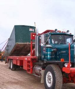 Acme Truck Line Inc - moving company  | Photo 1 of 1 | Address: 1108 Airport Rd, Alice, TX 78332, USA | Phone: (361) 668-8943