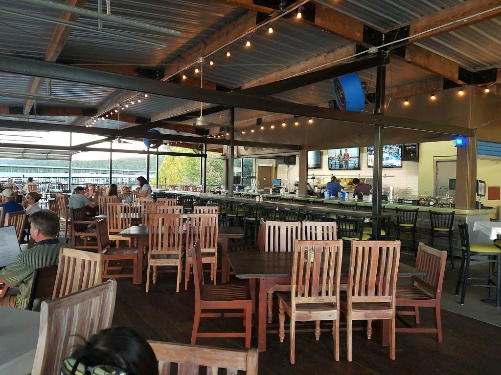 Shack 512 - restaurant  | Photo 1 of 10 | Address: 8714 Lime Creek Rd, Volente, TX 78641, USA | Phone: (512) 547-7610