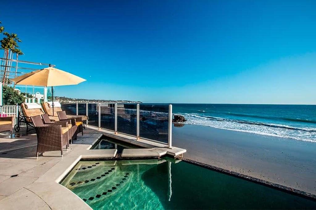 Beach House Treatment Centers - health  | Photo 3 of 10 | Address: 31450 Broad Beach Rd, Malibu, CA 90265, USA | Phone: (310) 924-0780
