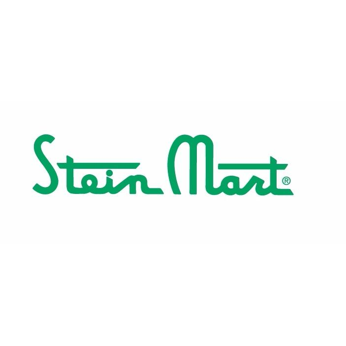 Stein Mart - clothing store  | Photo 6 of 6 | Address: 78945 CA-111, La Quinta, CA 92253, USA | Phone: (760) 771-4430