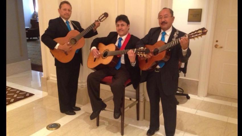 mariachi band in san jose ca - home goods store  | Photo 1 of 4 | Address: 1493 mt Shasta dr San Jose California, San Jose, CA 95127, USA | Phone: (707) 220-3597