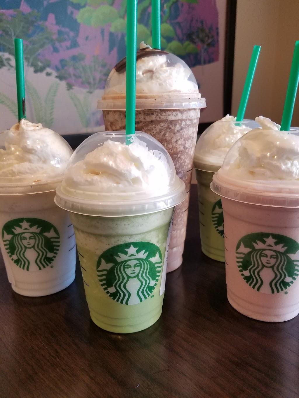 Starbucks - cafe    Photo 8 of 10   Address: 34050 Yucaipa Blvd #200, Yucaipa, CA 92399, USA   Phone: (909) 797-7224