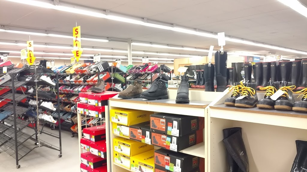 Super Shoes - shoe store  | Photo 1 of 5 | Address: 1167 Eichelberger St, Hanover, PA 17331, USA | Phone: (717) 632-7616