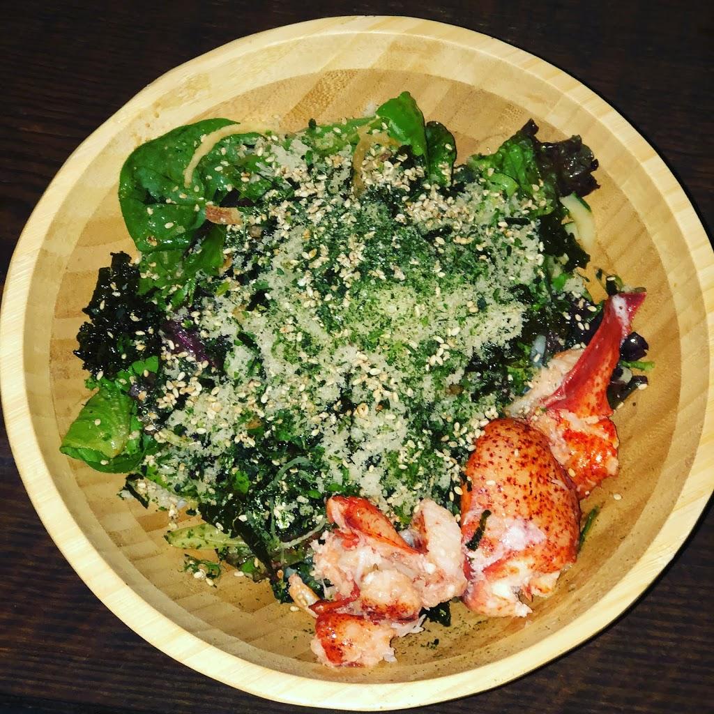 BAP - restaurant  | Photo 6 of 10 | Address: 516a 3rd Ave, New York, NY 10016, USA | Phone: (646) 838-5792