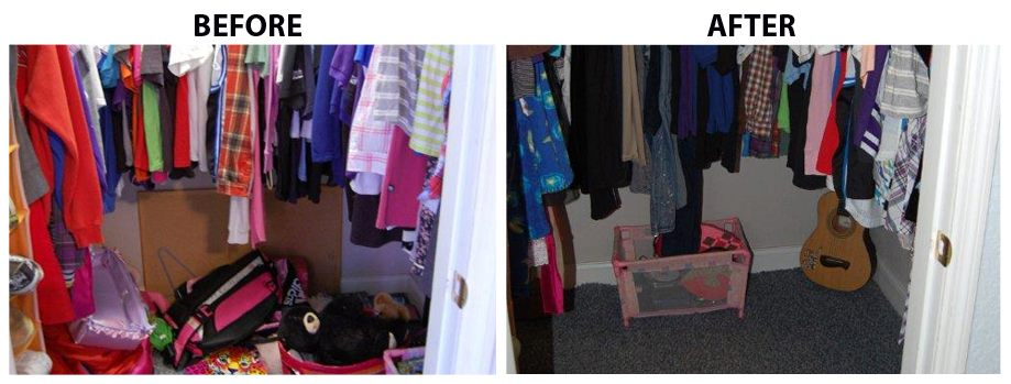 Multisolutions Cleaning - laundry    Photo 8 of 10   Address: 21 Marion Ave, Hartsdale, NY 10530, USA   Phone: (914) 830-2146
