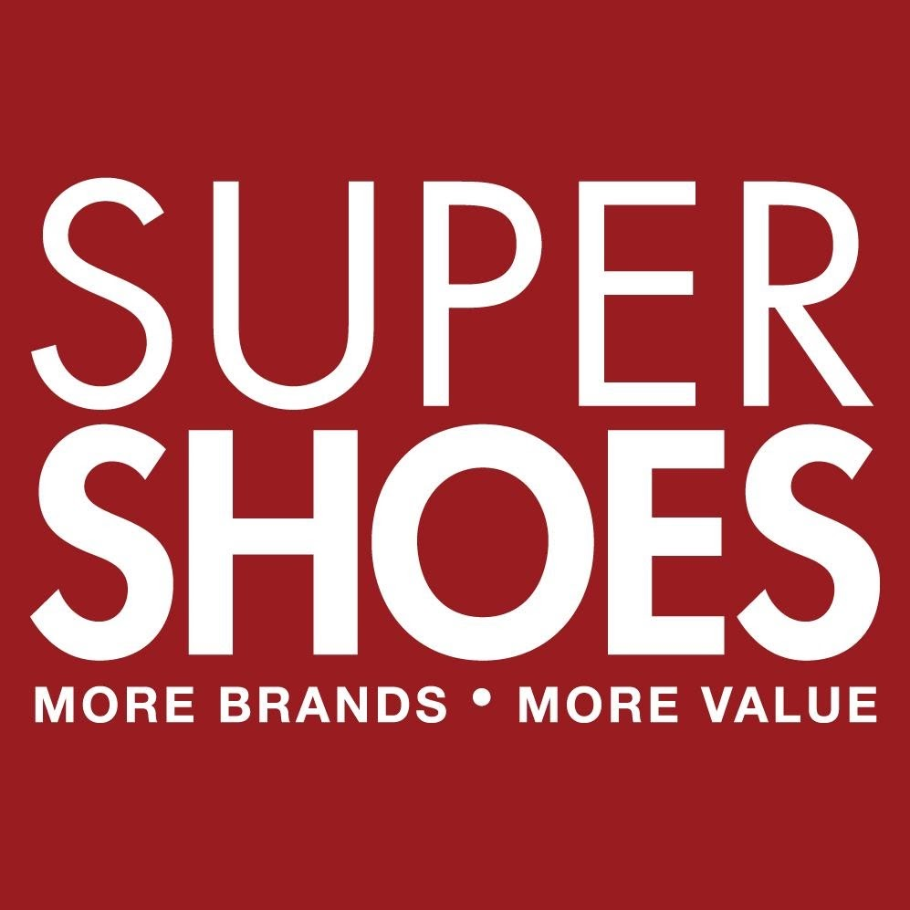 Super Shoes - shoe store  | Photo 5 of 5 | Address: 1167 Eichelberger St, Hanover, PA 17331, USA | Phone: (717) 632-7616