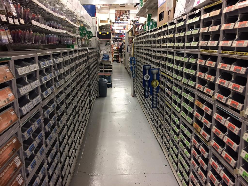 Berger Hardware - hardware store    Photo 3 of 9   Address: 443 Commerce St, Hawthorne, NY 10532, USA   Phone: (914) 769-2400