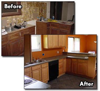 Multisolutions Cleaning - laundry    Photo 9 of 10   Address: 21 Marion Ave, Hartsdale, NY 10530, USA   Phone: (914) 830-2146