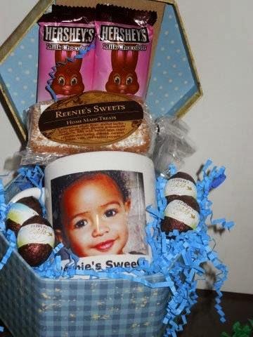 Reenies Sweets - bakery  | Photo 5 of 10 | Address: 10 Mackellar Ct, Peekskill, NY 10566, USA | Phone: (845) 667-1965