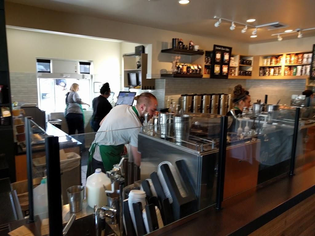 Starbucks - cafe    Photo 5 of 10   Address: 34050 Yucaipa Blvd #200, Yucaipa, CA 92399, USA   Phone: (909) 797-7224