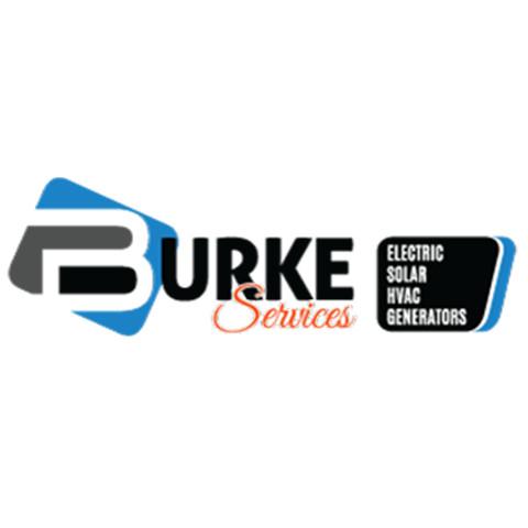 Burke Services - home goods store    Photo 9 of 10   Address: 73 U.S. 9 #9, Fishkill, NY 12524, USA   Phone: (845) 265-5033