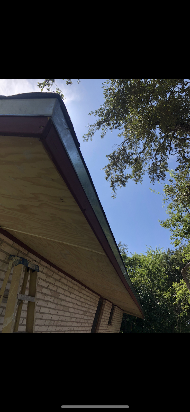 Connelly Foundation, Roofing & Construction - roofing contractor  | Photo 8 of 10 | Address: 1959 Saratoga Blvd suite 3104, Corpus Christi, TX 78417, USA | Phone: (361) 549-2857