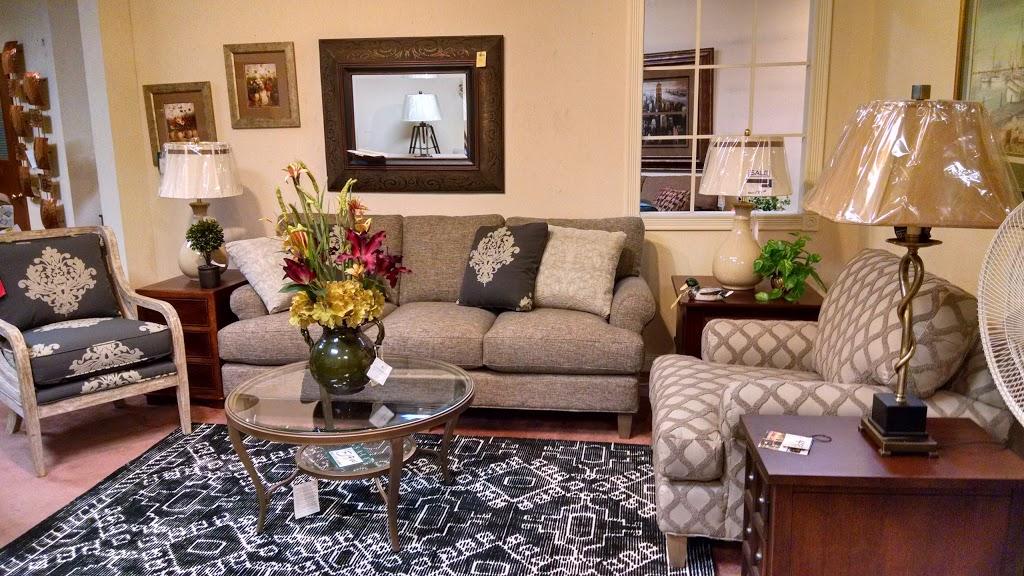 Baders Fine Furniture - furniture store    Photo 1 of 10   Address: 704 N Liberty St, Shamokin, PA 17872, USA   Phone: (570) 648-4802