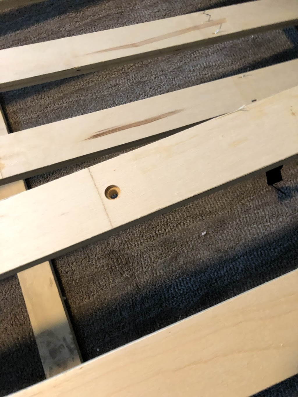 Ivan Smith Furniture - furniture store  | Photo 6 of 8 | Address: 512 W Quitman St, Emory, TX 75440, USA | Phone: (903) 473-2640