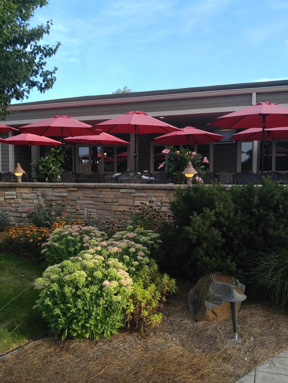 SP19 - restaurant    Photo 3 of 10   Address: 10527 Bunker Dr, De Motte, IN 46310, USA   Phone: (219) 987-3674