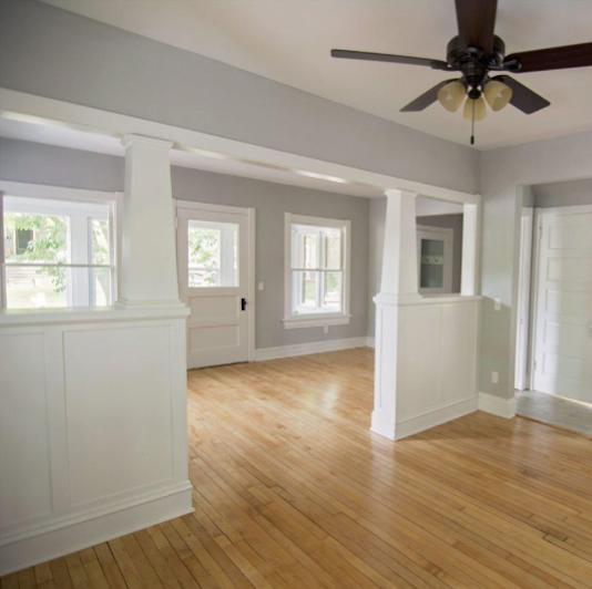 Badgerland House Buyers - real estate agency  | Photo 3 of 3 | Address: 5144 Torino Ct #7, Middleton, WI 53562, USA | Phone: (608) 888-9101