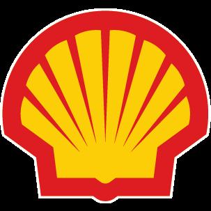 Shell - car wash    Photo 9 of 10   Address: 26801 Bouquet Canyon Rd, Santa Clarita, CA 91350, USA   Phone: (661) 297-7484