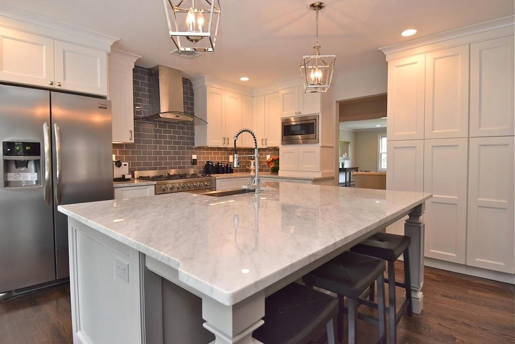 Distinctive Kitchens & Baths - home goods store    Photo 2 of 10   Address: 1635, 241 Cedar Knolls Rd, Cedar Knolls, NJ 07927, USA   Phone: (973) 267-5240