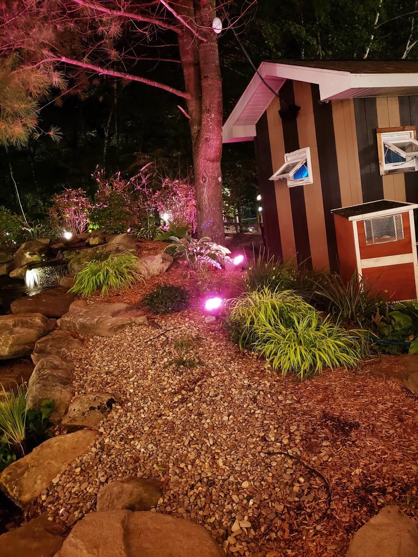 Harmony Hills - lodging  | Photo 8 of 10 | Address: 404 Laurel Ave, Fallsburg, NY 12733, USA | Phone: (845) 270-1213