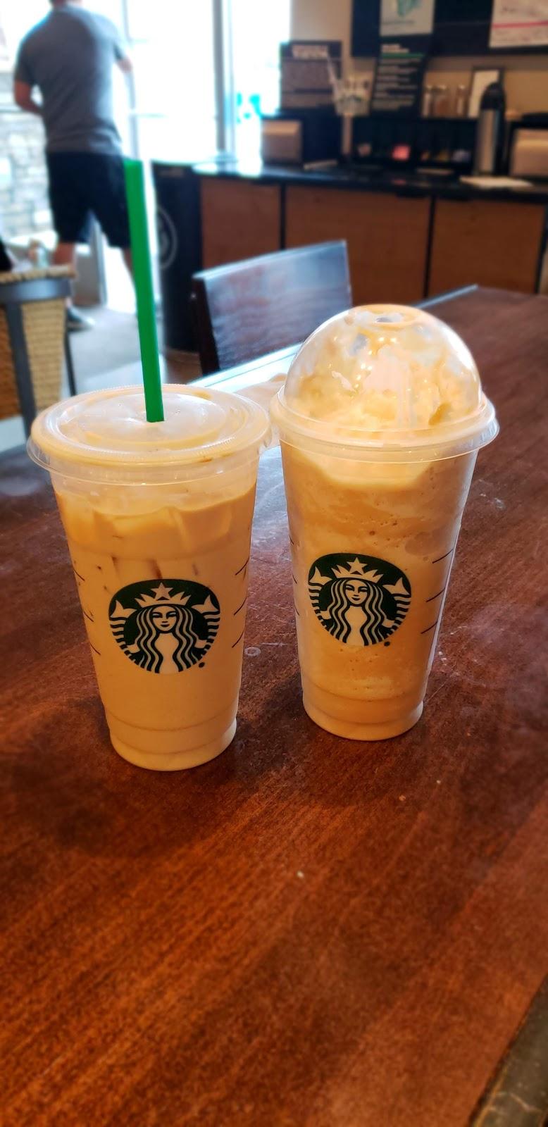 Starbucks - cafe    Photo 6 of 10   Address: 34050 Yucaipa Blvd #200, Yucaipa, CA 92399, USA   Phone: (909) 797-7224