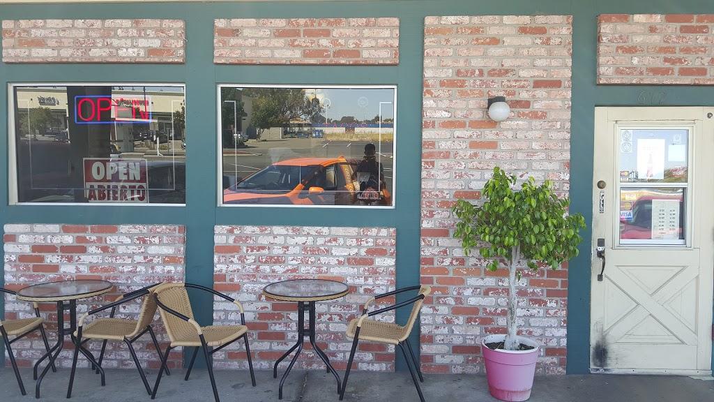 Hecho En Mexico Taqueria - restaurant  | Photo 1 of 10 | Address: 672 Parker Rd, Fairfield, CA 94533, USA | Phone: (707) 437-3514