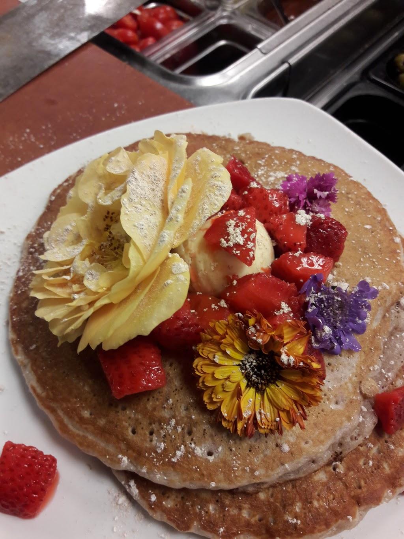 Oasthouse Kitchen + Bar - restaurant    Photo 2 of 10   Address: 8300 N FM 620 e, Austin, TX 78726, USA   Phone: (737) 222-5779