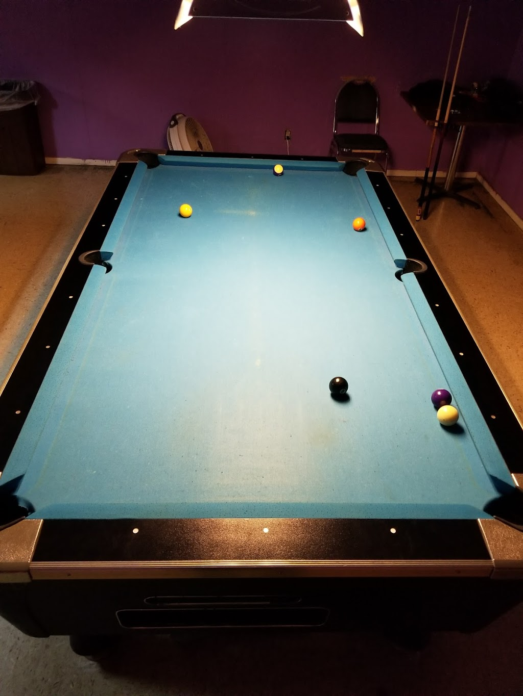 Beaus Billiard Bowling & Arcade - bowling alley  | Photo 8 of 10 | Address: 100 Village Rd, Port Lavaca, TX 77979, USA | Phone: (361) 552-2667