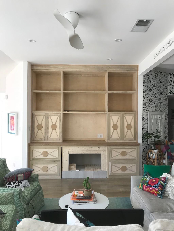 The Woodshop - furniture store    Photo 9 of 10   Address: 766 Co Rd 2339, Mineola, TX 75773, USA   Phone: (832) 465-7542