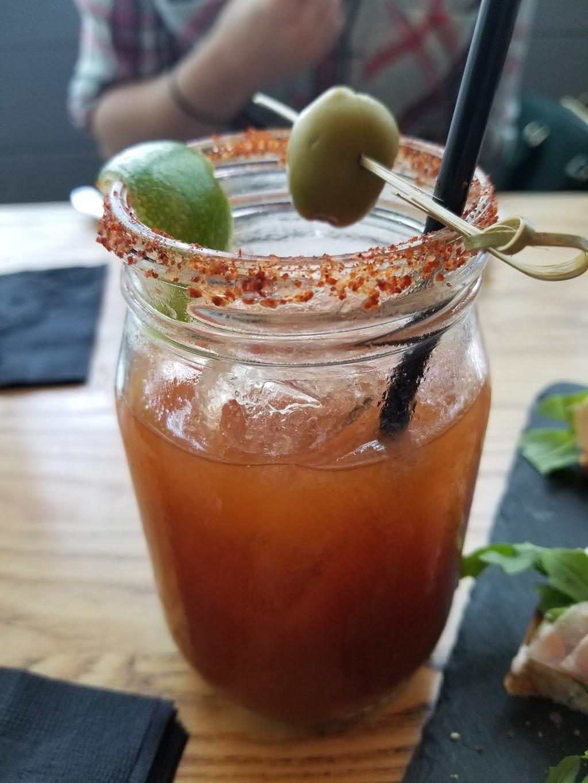 Oasthouse Kitchen + Bar - restaurant    Photo 6 of 10   Address: 8300 N FM 620 e, Austin, TX 78726, USA   Phone: (737) 222-5779
