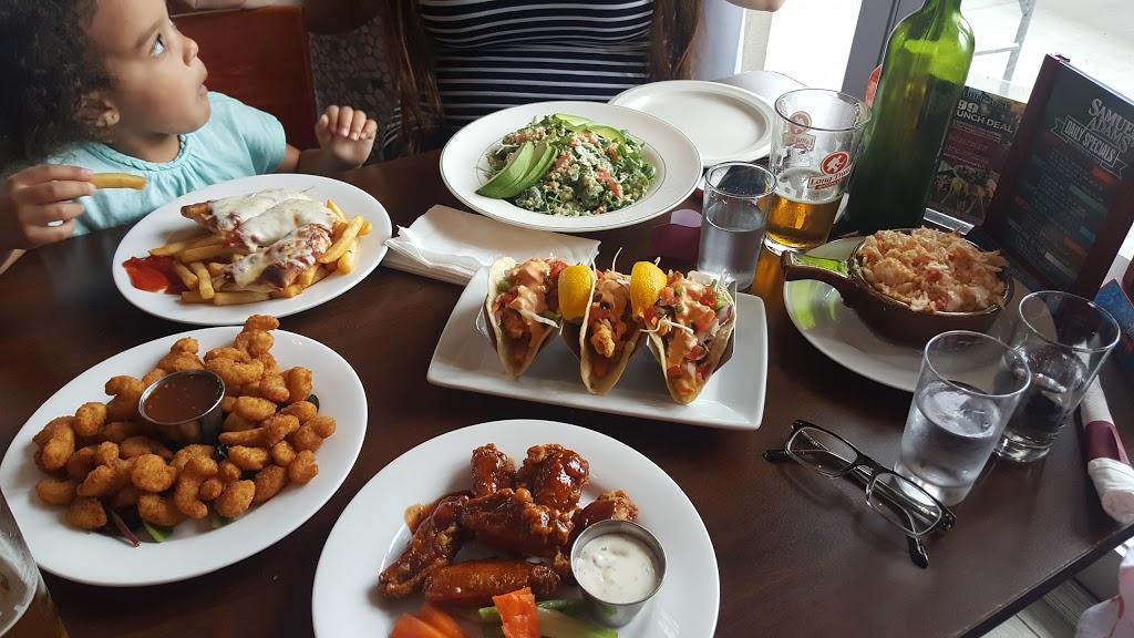 The Clubhouse - restaurant    Photo 10 of 10   Address: 377 Denton Ave, New Hyde Park, NY 11040, USA   Phone: (516) 873-1110