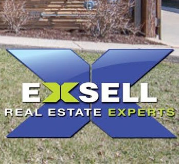Exsell Real Estate Experts | real estate agency | W193N10980, Kleinmann Dr, Germantown, WI 53022, USA | 2628853310 OR +1 262-885-3310