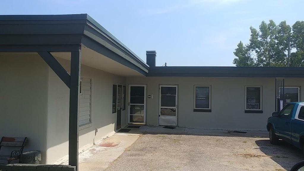 Websters Inn - lodging  | Photo 1 of 6 | Address: 5941 Washington Rd, Holland, MI 49423, USA | Phone: (616) 393-6315