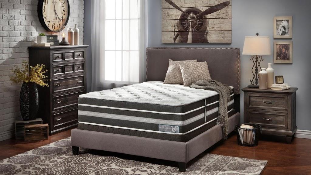 Denver Mattress Company - furniture store  | Photo 9 of 10 | Address: 271 N Earl Rudder Fwy, Bryan, TX 77802, USA | Phone: (979) 691-0282