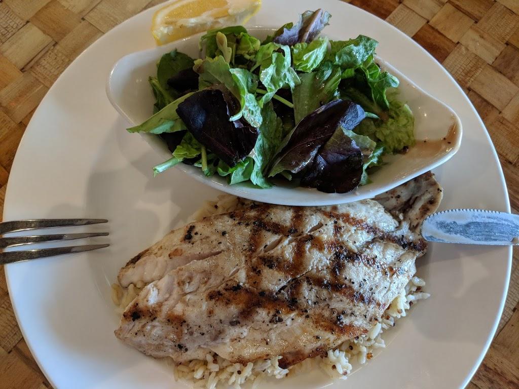 Islamorada Fish Company - restaurant  | Photo 4 of 10 | Address: 5001 Bass Pro Dr, Garland, TX 75043, USA | Phone: (469) 221-2501